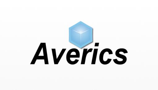 Imagem ilustrativa da Averics, empresa canadense que possui o sistema de controle de acesso AvericsUnity, uma plataforma centralizada de segurança integrada com vídeo, mapas, alarmes e sistemas de terceiros